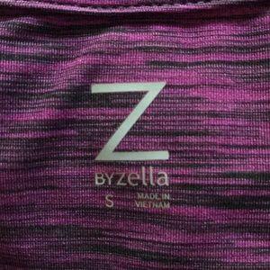 Zella Other - Zella Jacket
